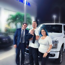 Photo Of Braman Honda Of Palm Beach   Greenacres, FL, United States