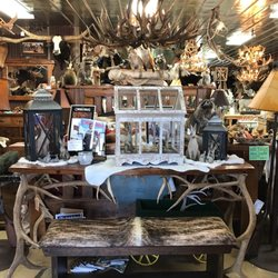 Attractive Photo Of Yee Haw Ranch Outfitters   Fredericksburg, TX, United States