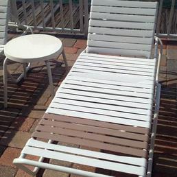 Brilliant Velez Outdoor Furniture Furniture Repair Philadelphia Download Free Architecture Designs Crovemadebymaigaardcom