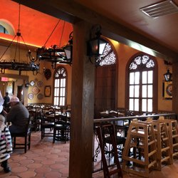 Photo Of Guapo S Restaurant Fairfax Va United States Inside