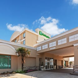 Photo Of Holiday Inn Bedford Dfw Airport Area West Tx United States