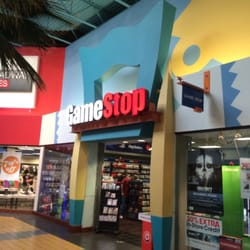 e759eb940 Game Stop - Video Game Stores - 5000 Katy Mills Cir