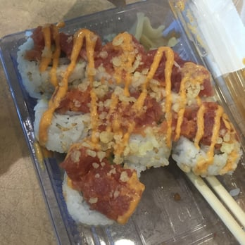 Whole Foods Market - 161 Photos & 166 Reviews - Grocery - 1548 N ...