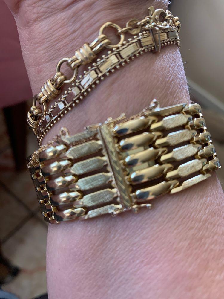 Baldwin Jewelers
