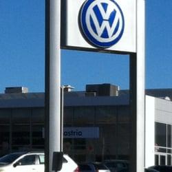 Photo Of Mastria Volkswagen Of Raynham   Raynham, MA, United States.  Mastria Volkswagen
