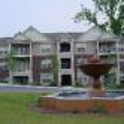 Photo Of Magnolia Park Apartments