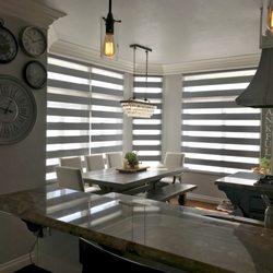 Ambrosia Interior Design 14001 14281 Jeffrey Rd Irvine Ca 92620 Last Updated April 2019 Yelp