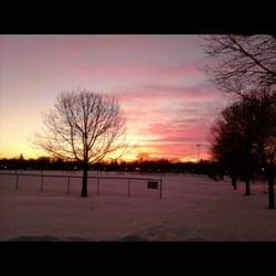 walgreens sunset