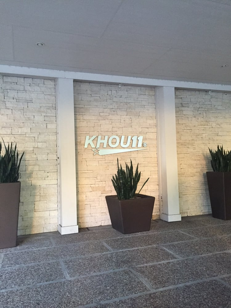 Khou-TV 11 Channel