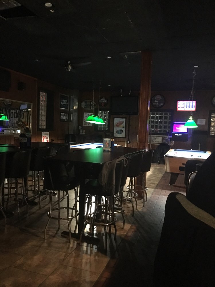 RV Rental in Pontiac, MI