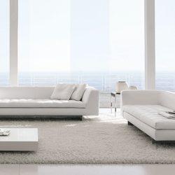 Photo Of Palazzetti Modern Furniture Toronto On Canada