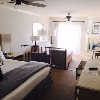 pelican inn suites 126 photos 147 reviews hotels. Black Bedroom Furniture Sets. Home Design Ideas