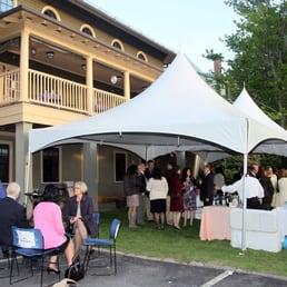 Backyard Tent Rental - 44 Photos & 38 Reviews - Party ...