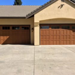 Garage Door Services in San Mateo - Yelp on door to closet, door to root cellar, door to school, door to library, door to equipment room, door to porch, door to gym, door to wall, door to sunroom, door to yard, door to bedroom, door to church, door to safe room, door to office, door to door, door to pantry, door to mechanical room, door to restaurant, door to auditorium, door to shed,