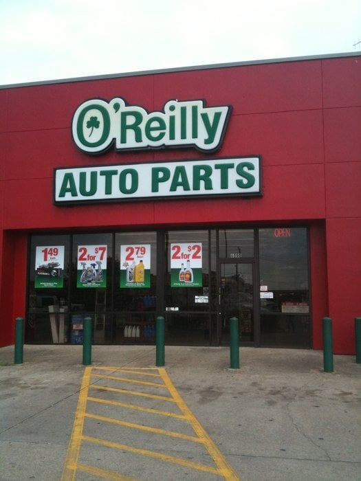 O reilly auto parts houston locations : Sabrent usb audio
