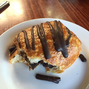 Patisserie Bechler - 232 Photos & 233 Reviews - Bakeries - 1225 Forest Ave, Pacific Grove, CA
