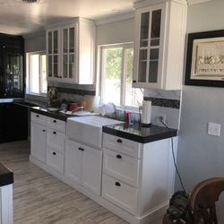 Oscar's Cabinets - Cabinetry - Bakersfield, CA - Phone ...