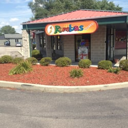 Photo Of Rumbas Mexican Restaurant South Elgin Il United States