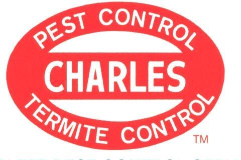 Charles Pest Control: 7647 E 46th Pl, Tulsa, OK