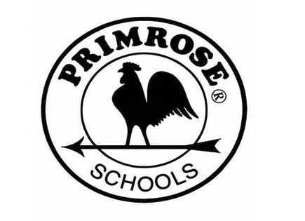Primrose School of West Allen: 106 Tatum Dr, Allen, TX
