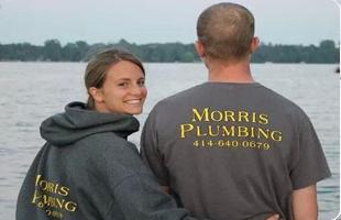 Morris Plumbing