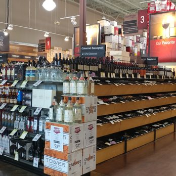Total Wine & More - 104 Photos & 103 Reviews - Beer, Wine ...
