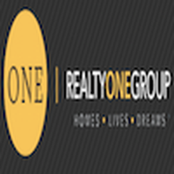 Photo Of Kolt Strebel Realty One Group Las Vegas Nv United States