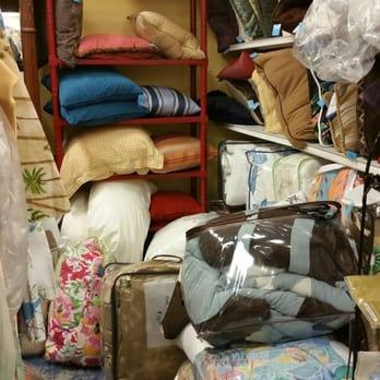 St Vincent De Paul Thrift Store - - Thrift Stores -