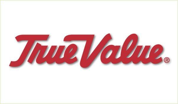 Marketplace True Value: 78214 Varner Rd, Palm Desert, CA