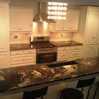 Attractive Photo Of Austin Granite Direct   Austin, TX, United States. Kitchen  Counters By
