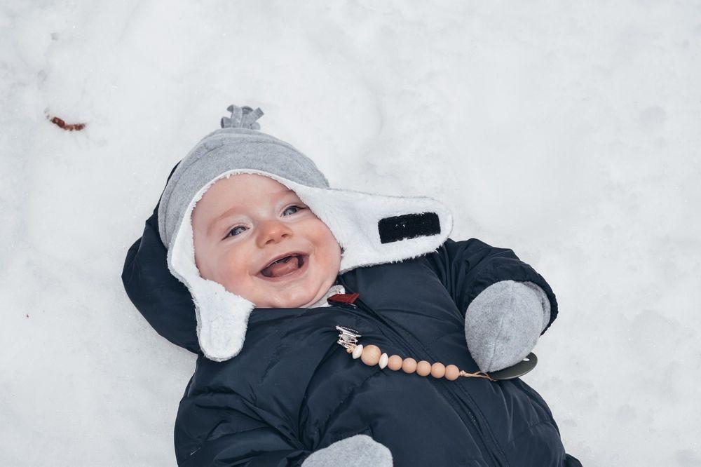nyack snow park gift card emigrant gap ca giftly giftly