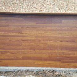 Photo Of Mile High Garage Door Specialists Denver Co United States This