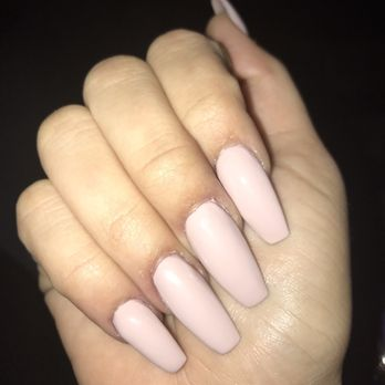 Fancy Nails And Spa Everett Ma