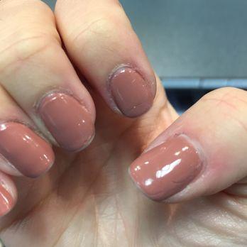 Perfect 10 nail spa 2119 photos 900 reviews hair for A perfect 10 nail salon