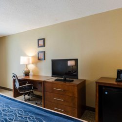 Photo Of Comfort Inn Randolph Boston Ma United States