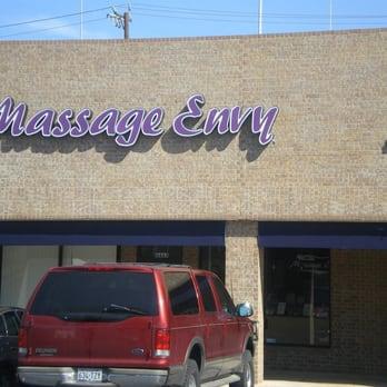 Massage envy in san antonio tx