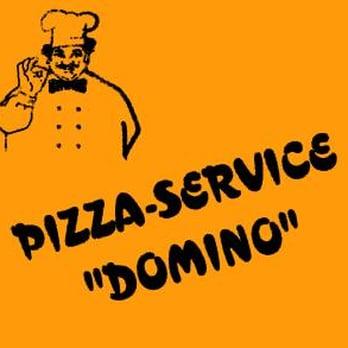 pizza service domino lieferservice vorstadtstr 27 schorndorf baden w rttemberg. Black Bedroom Furniture Sets. Home Design Ideas