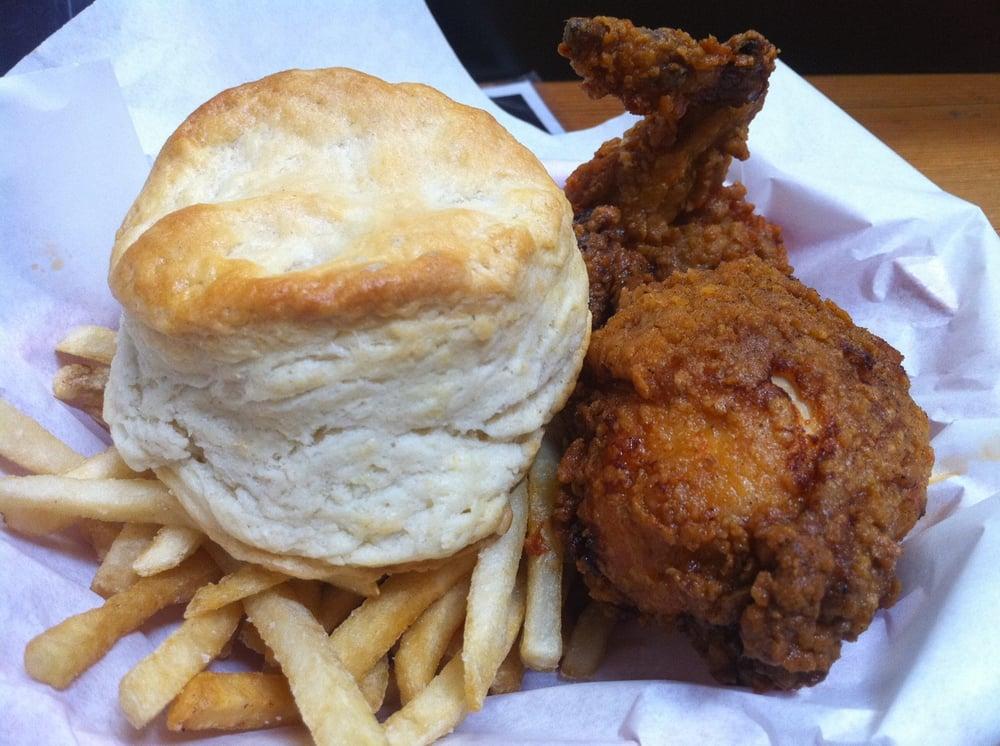Brenda S Soul Food Yelp