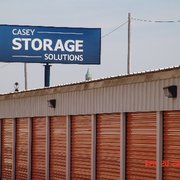 Exceptionnel ... Photo Of Casey Storage Solutions   Pawtucket, RI, United States ...