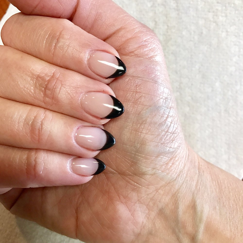 Nails For You: 475 High Mountain Rd, North Haledon, NJ