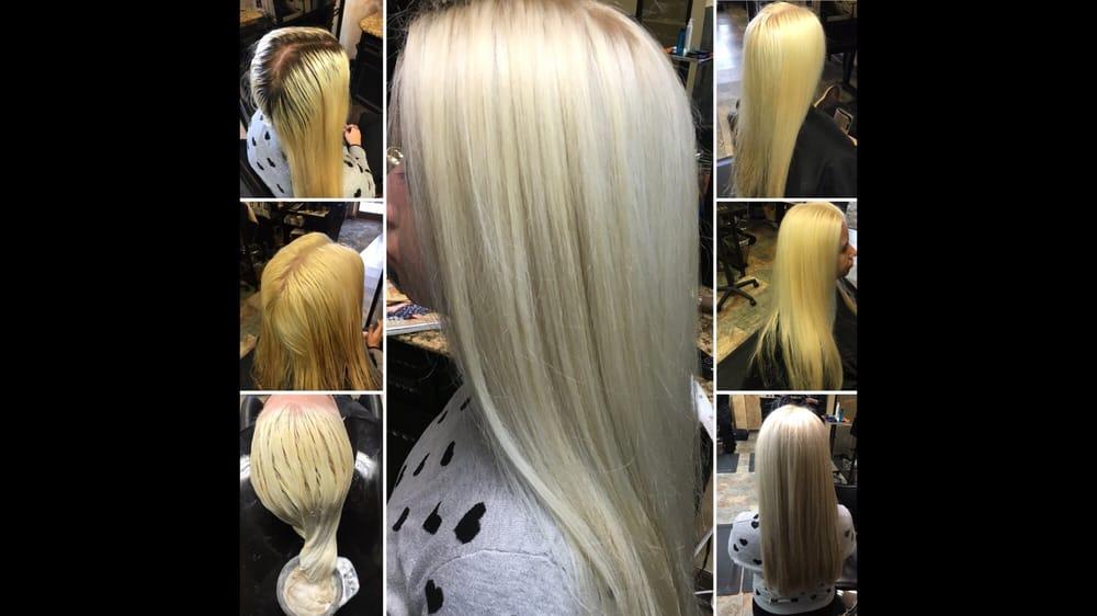 salon artigiano 15 reviews hair salons 3817
