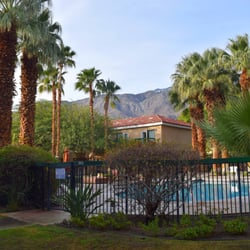 Ivy Palm Resort And Spa Palm Springs Reviews