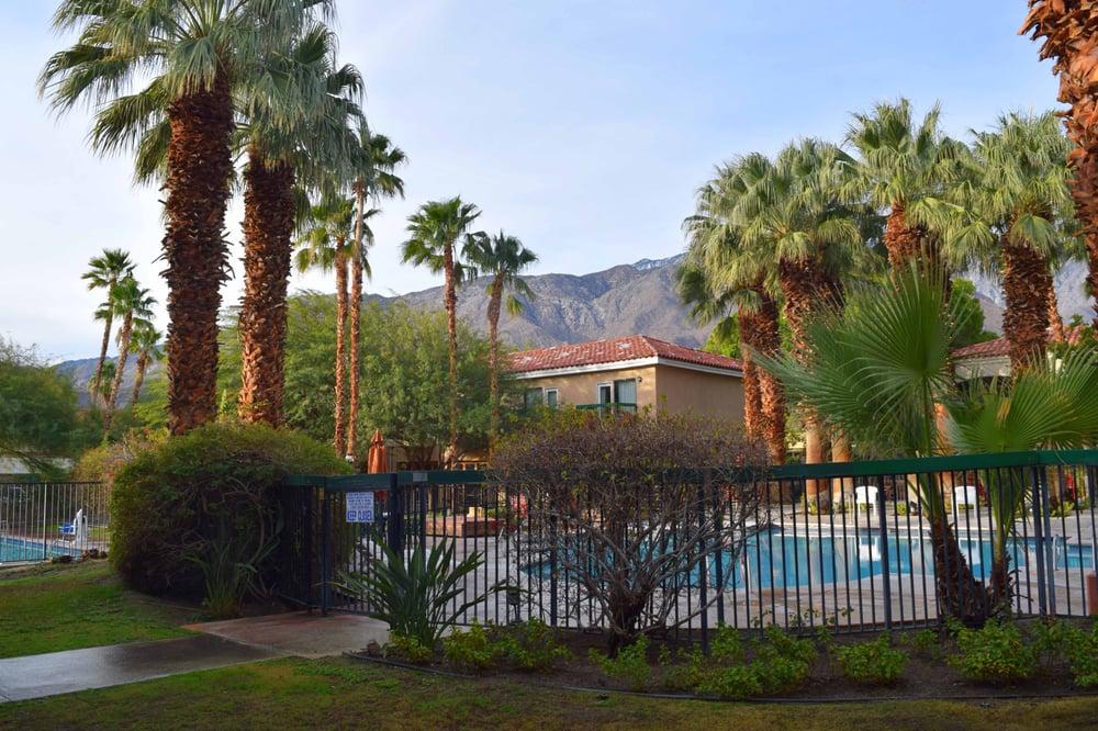 Ivy Palm Resort Amp Spa 35 Photos Amp 115 Reviews Hotels