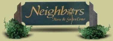 Neighbors Home & Garden Center: 38 Main St, Hellertown, PA