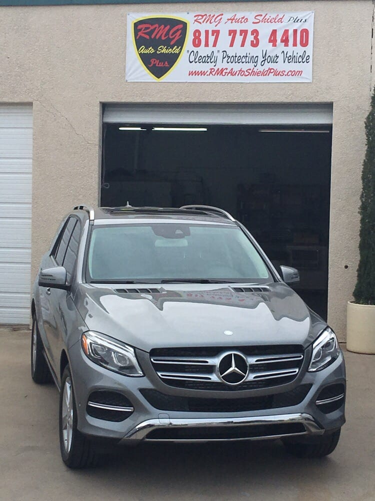 2016 mercedes gle 300d full hood front bumper full front for Mercedes benz gle 300d review