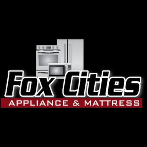 Fox Cities Appliance 201 Lectrom 233 Nager Et R 233 Paration 935
