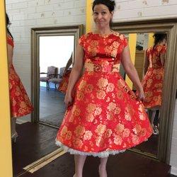 Best Prom Dresses Near Woodland Hills Los Angeles Ca Last