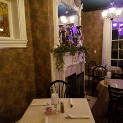 Photo Of Delciellos Ristorante Lounge Ravenna Oh United States