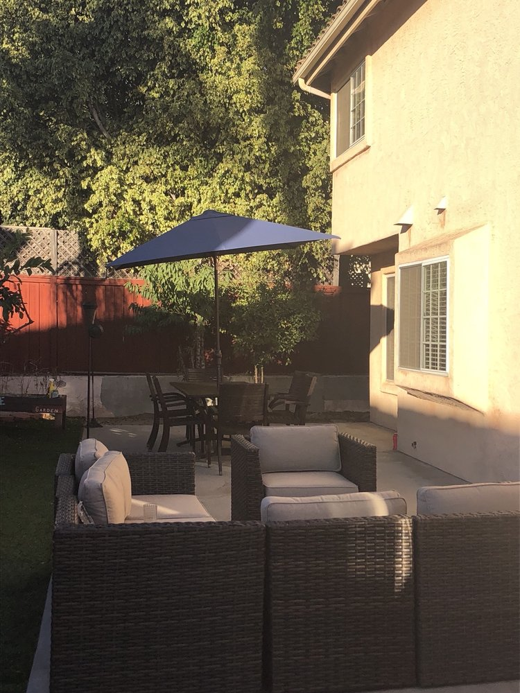 Skylar's Home & Patio