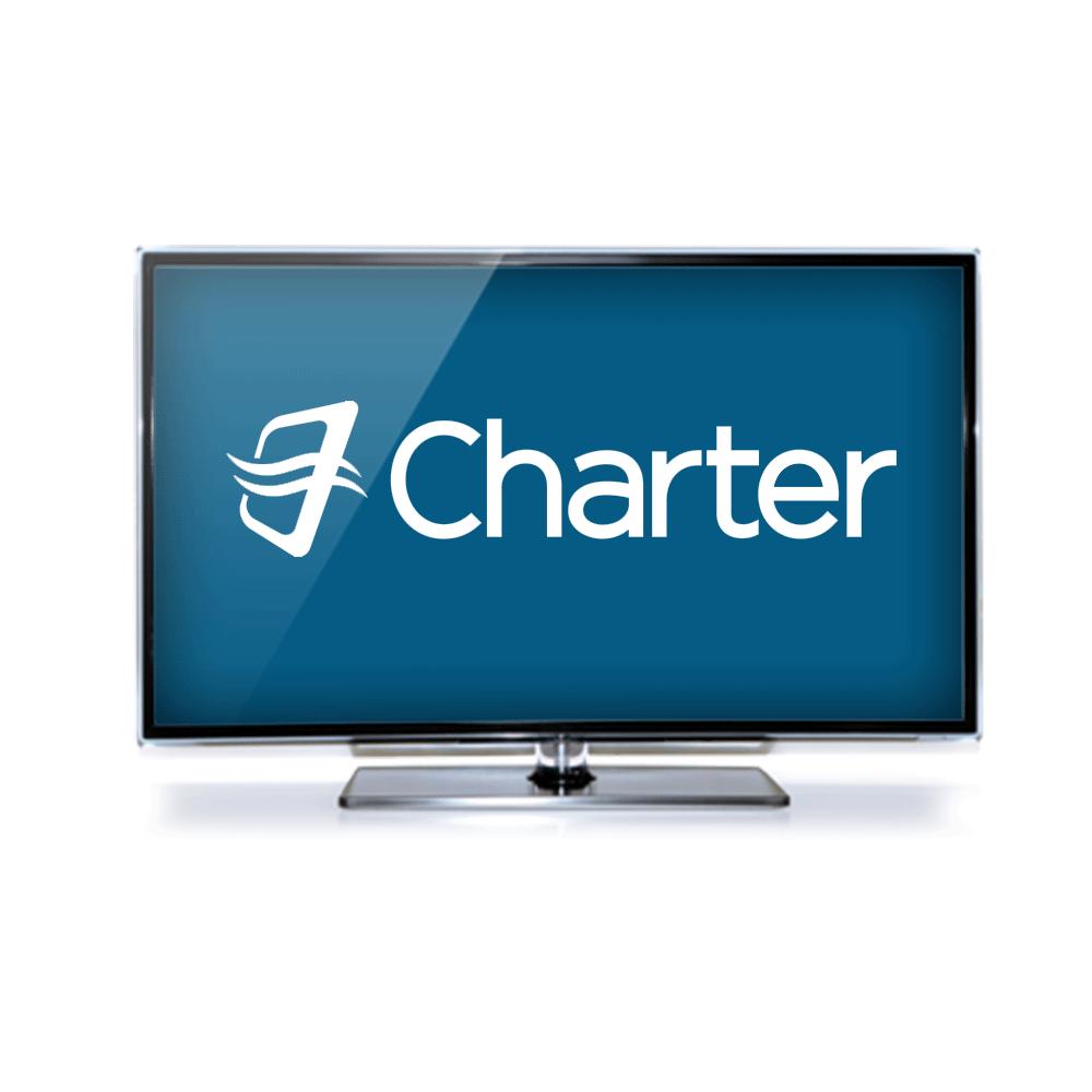Charter Communications: 502 E St Clair St, Russelville, AL